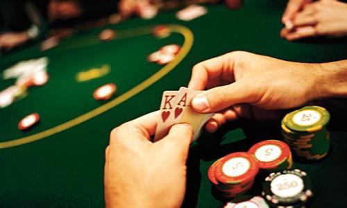 สมัครเล่นบาคาร่า ยูฟ่าเบท เป็นเกมพนันที่ต้องเล่นเพราะมันเป็นเกมที่ได้มาฟรี